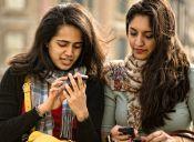 Pagos desde móviles se triplicarán en Estados Unidos en 2016