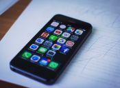 Chile lidera el uso de smartphones en Latinomaérica con 7,9 millones de usuarios