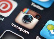 Engagement de marcas en Instagram es el más alto en estos momentos
