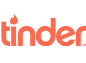 Publicidad en Tinder, primeros ejemplos con