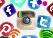 Instagram y la gran jugada que lo convertirá en un gigante de la publicidad