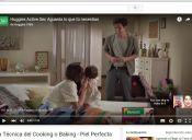 Audiencia de video en PC en Latinoamérica tolera mejor los Pre-Rolls