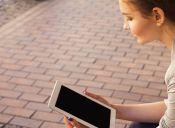 Anuncios de video segmentados serían lo más efectivo para captar la atención de las audiencias