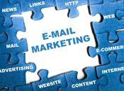 Marketing por e-mail ayuda a compañías B2B a impulsar las actividades de Ecommerce