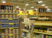 Cupones y descuentos son las principales influencias a la hora de comprar