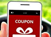 Usuarios de smartphones desean promociones en tiempo real