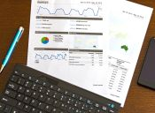Presupuesto publicitario y sus prioridades para 2017