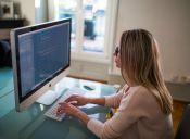 ¿Qué es el Agile Marketing y cómo puede cambiar tu forma de trabajar?