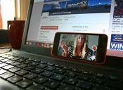 ¿Cómo son los patrones de consumo de video online en América Latina?