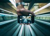 Las cifras que revelan la dominación del video online en dispositivos móviles