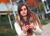 El mercado teen domina el consumo de video móvil