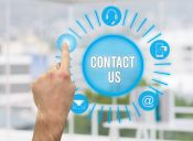 La importancia de la comunicación en la experiencia de cliente