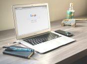 Las razones de Google para incluir un adblocker en Chrome