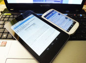 ¿Sitio web móvil, app o ambos?: la mejor opción para una empresa o emprendimiento