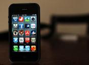 1 de cada 4 apps son abandonadas por los usuarios luego de un solo uso