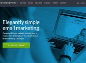 5 servicios online para enviar un newsletter a tus clientes