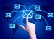 5 tipos de asuntos que llevarán tu estrategia de Email Marketing al éxito