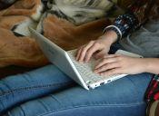 Cómo hacer publicidad online en la era de los Adblockers