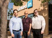 Microsoft compra Linkedin por una suma de 26,200 millones de dólares