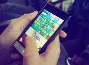 ¿Los juegos en celulares realmente impactan a los gamers?