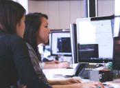 Tecnología de marketing y transformación digital como clave para el éxito de los vendedores