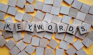 Claves para mejorar tu keyword research