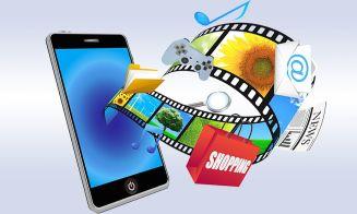 Pasos para maximizar la inversión de contenidos en video