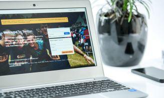 Aumenta la transparencia en la publicidad digital de Twitter