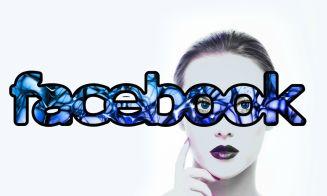 El feed de Facebook que preocupa a los marketers de redes sociales