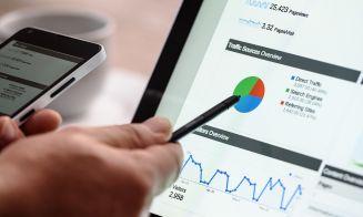 Cómo arreglar las fallas en tu estrategia content marketing