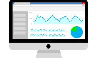 5 Herramientas para medir performance web