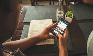 ¿Cuál es el costo usuario app móvil?