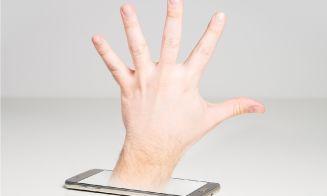Los riesgos de fraude en el marketing digital: apps móviles e influencer marketing