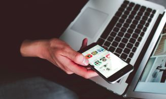 Las claves del mobile marketing en 2018