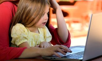 Navegadores de Internet para niños y su relevancia en el Marketing Digital