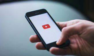 8 tips esenciales para mejorar tu ranking en YouTube