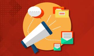[Infografía] Los pilares de toda estrategia de Marketing Contextual