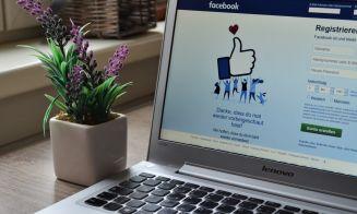 ¿Cómo afecta facebook news feed a los Marketers?