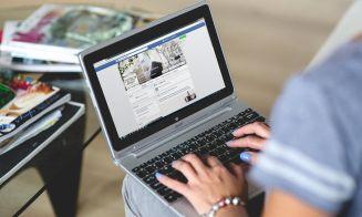 ¿Cómo hacer Facebook market research a través de su publicidad?