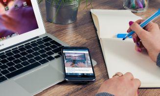10 Claves que debes manejar sobre el mobile video marketing