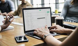 5 técnicas de copywriting para mejorar tus conversiones en los email