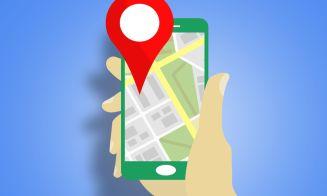 ¿Qué estrategias de marketing digital son las mejores para abarcar Waze y Google Maps?