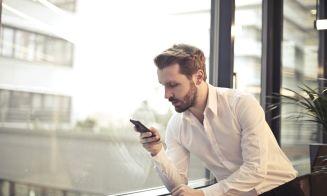 Trigger Marketing Digital: El mensaje en el momento oportuno