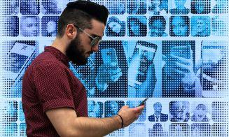¿Qué podemos esperar de Facebook Ads con realidad aumentada?