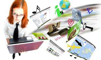 4 aspectos que debes considerar antes de crear ads de video