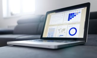 El estado de uso de datos demográficos de métricas para marketing digital