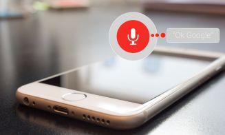 ¿Cómo optimizar tu sitio web para búsquedas por audio?