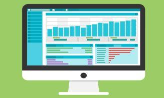 ¿Qué son los CDP (Customer Data Platform) y por qué son fundamentales?