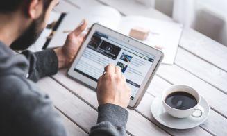 4 cosas que debes saber sobre el regreso de la publicidad contextual en web