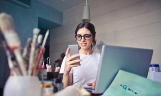 La importancia de evitar el fraude al trabajar con Influencer Marketing